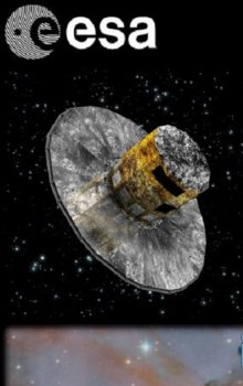 ESA Postdoctoral RFP programme