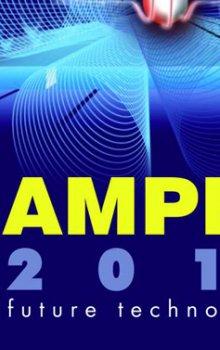 AMPER 2014