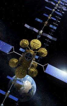 Páteřní telekomunikační programy ESA ARTES 3-4 a 5 cílí na podporu mobilních telekomunikací přenos dat, i služby pátrání a záchrany za využití družicových telekomunikačních spojů.