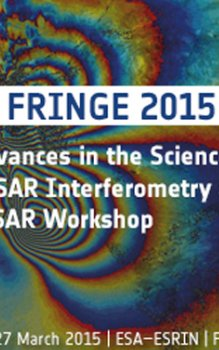 Fringe 2015 Workshop.