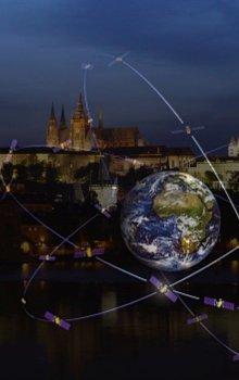 Galileo-Masters 2006