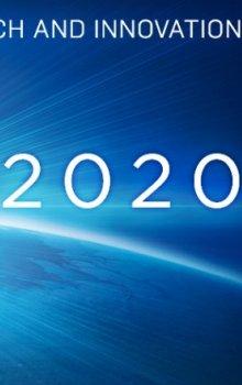 Horizont 2020.