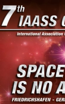 7th IAASS Conference