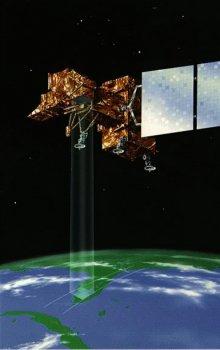 Družice Landsat-7