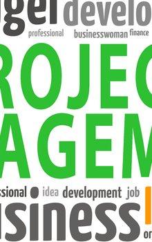 Nástroje pro projektový management. (Zdroj: The PRINCE2 Study Site)