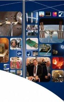 Annual report 2015.