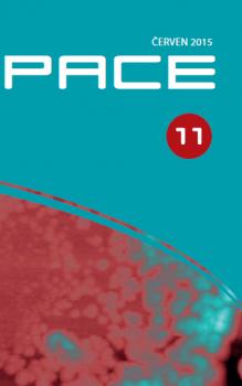 Czechspace 11.