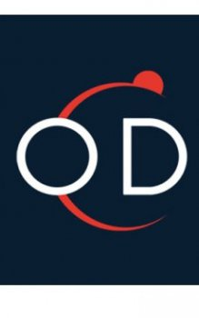 Uzávěrka projektů do soutěže Odysseus již 31. března 2017.