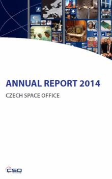 Annual report 2014.