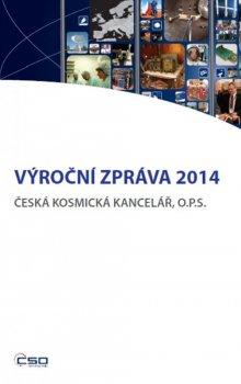 Zpráva o činnosti za rok 2014.